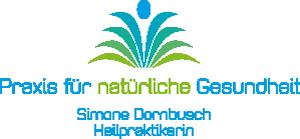 Heilpraktiker Traunreut Logo