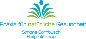 Heilpraktiker Chiemgau Logo